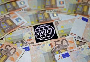 PBoC JV with Swift may signal bid to boost digital yuan's reach