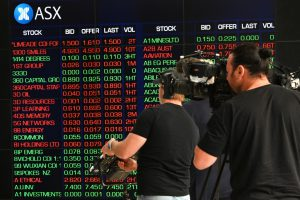 Asian Markets Upbeat on Recovery Optimism But Delta Fears Loom Large