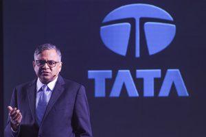 Tata Sons To Plough $2bn Into Super App TataNeu: Mint