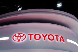 Toyota to Slash September Production as Chip Shortage Bites – Nikkei