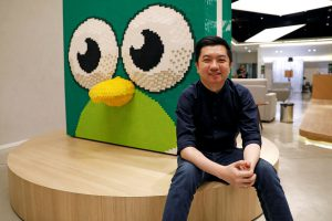 SPACs set to surge in Asia-Pacific as tech unicorns prepare for I
