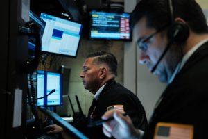 EM bonds set to ride the Blue Wave