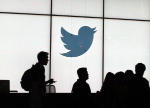 Twitter accuses India of 'dangerous overreach' in war of the words