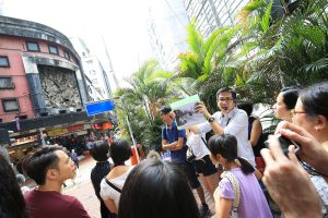 Rethinking Asian tourism for the pandemic era