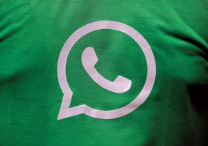 Hordes dumping WhatsApp of it 'end of privacy' policy