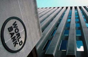 World Bank to boost spending on climate change to 35%