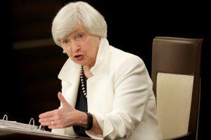 CPI surge reopens US vs China global inflation debate