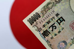 Japan sitting on digital currency edge but will it jump?