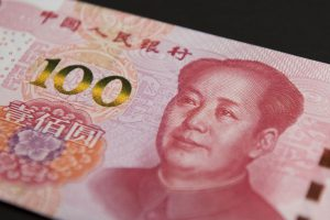 FTSE Russell to include China bonds in flagship index from October