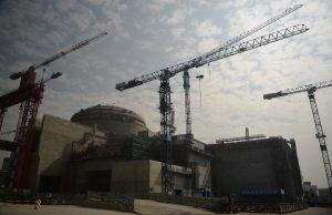 Taishan nuclear 'leak threat' fallout a new headache for China