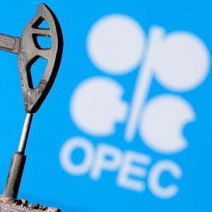 Oil advances towards $70 as OPEC prepares to set output
