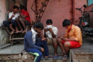 India's anti-social media attitude delivers digital authoritarianism message