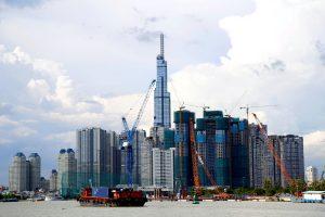 Vietnam's coal imports fall but long-term energy plan still a worry