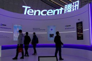 China Halts New Online Game Approvals: SCMP