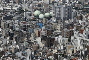 Tokyo Gas Co to Pilot Breakthrough Decarbonisation Technology