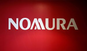 Emerging Markets Face Heightened Risk of Financial Crises as Rates Rise: Nomura