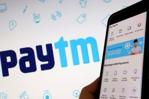 India's Paytm Eyes October IPO, Hopes to Break Even in 18 Months