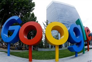 Google Search for Japanese Payments Outfit Results in Pring Deal