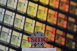 Chips Giant TSMC Reveals New US and Japan Factory Plans