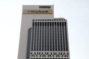 Malaysia's Maybank Commits to $11.9bn Sustainable Finance Framework