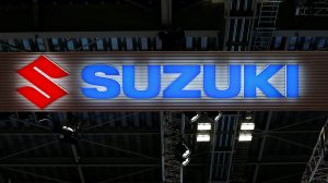 Suzuki to Launch Electric Vehicles in India First, Nikkei Reports