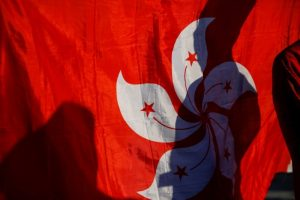 Hong Kong Begins Talks on Controversial 'Anti-Doxxing' Bill