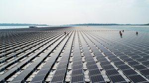 Tata To Raise $500m For Renewables Unit: ET