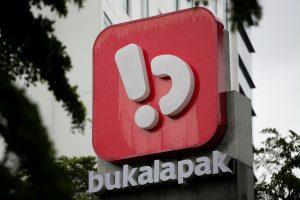 E-Commerce Firm Bukalapak Raises $1.5bn in Indonesia's Biggest IPO