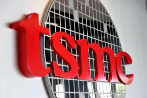 Taiwan Chipmaking Giant TSMC Targets Net Zero Emissions By 2050