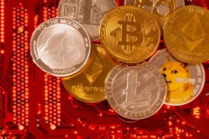 New Laos Crypto Measure Seeks to Lure Miners Banned from China: FT