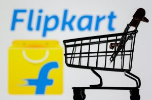 Flipkart Faces $1.35bn Fine Threat Over Alleged Foreign Investment Law Breaches