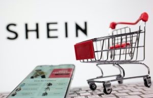 Chinese Fashion Retailer Shein Accused Over Factory Certification Claims