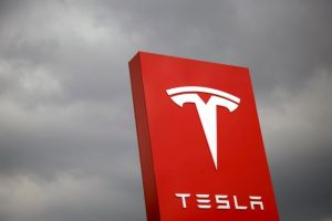 Three Indian Companies Bidding to Supply Parts to Tesla – ET