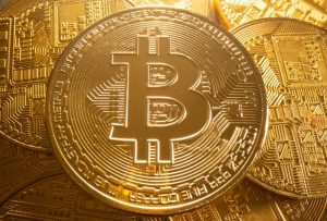 Bitcoin Outflows Accelerate As Global Crackdowns Take a Toll