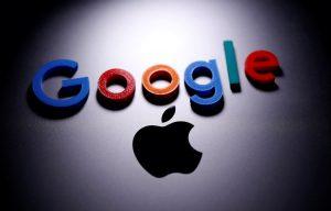 Google Slashes India Fees, Intensifying Pressure on Apple