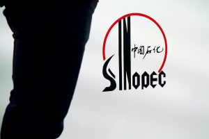 Sinopec Plans to Spend $4.6 Billion on Hydrogen Energy by 2025