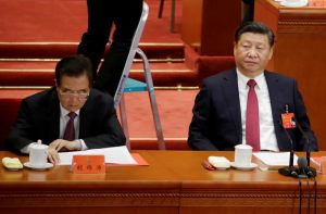China Looking To Boost Status of Its Anti-Monopoly Bureau
