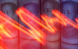 Valuing China Assets No Easy Task After $1 Trillion Wipeout