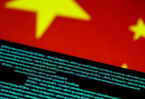 China's Critical Data Rules Not Aimed at Firms Planning Foreign IPOs – Regulator