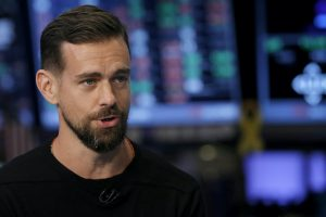 Twitter's Dorsey Leads $29bn Buyout of Aussie Lending Pioneer Afterpay