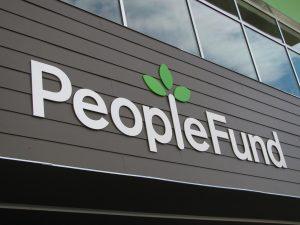 Seoul Banks on Fintech to Solve Household Debt Crisis: FT