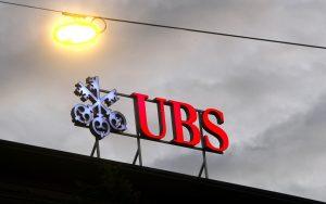 Hong Kong Regulator Fines UBS $1.5 Million for Compliance Breaches