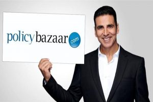 SoftBank-Backed Indian Insurance Platform Policybazaar Files for $809m IPO