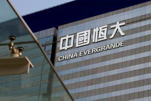 Evergrande Crisis Deepens Even As Developer Xinyuan Pays Debt