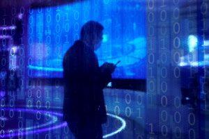 Tech Shares Dip With China Crackdown Set To Target EV Firms Next