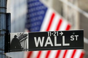 China Tells Wall Street Crackdowns Aren't A Rejection Of Private Enterprise