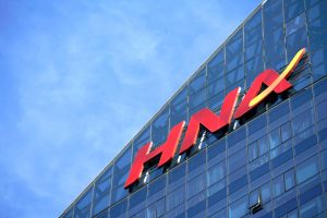 China's Troubled HNA Said To Get $5.9bn in Strategic Investment