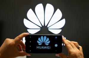 Huawei 2021 Smartphone Revenue To Drop By $30-40 Billion: Chairman
