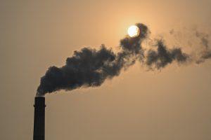 Planning Agency Warning Halts China Coal Rally
