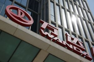 China Regulator Greenlights Wanda Unit IPO: Caixin